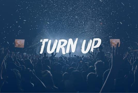[PARIS] SAMEDI TURN UP PARTY – DJ – 2 SALLES / 2 AMBIANCES – FREE BAR