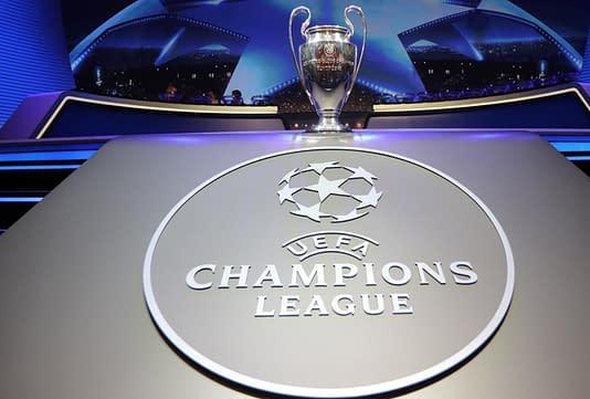 Finale ligue des champions